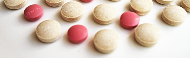 Är kosttillskott farligt och behöver det regleras?